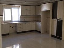 فروش آپارتمان 150 متر تک واحدی در شهرک بهزاد در شیپور
