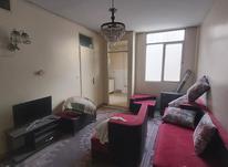 اجاره آپارتمان 45 متری در جیحون در شیپور-عکس کوچک