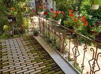 فروش ویلا 425 متر بسیار دنج با محوطه زیبا در شیپور-عکس کوچک