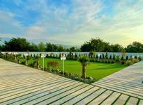 باغ ویلا همکف 2000متری در شیپور-عکس کوچک