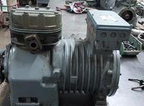 تعمیر.نصب.عیب یابی.انواع سردخانه های صنعتی.زیر 0 و بالای 0 در شیپور-عکس کوچک