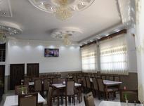 استخدام اشپز باتجربه و کاربلد در شیپور-عکس کوچک
