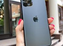 پرفکت ++ بهترین کیفیت iPhone Copy ** در شیپور-عکس کوچک