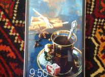 گوشی هوآوی مدل p8lite کارکرده در شیپور-عکس کوچک