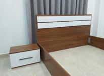 تخت دو نفره در شیپور-عکس کوچک