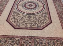 فروش فرش کارکرد 12 متری در شیپور-عکس کوچک