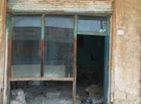 30 متر مغازه در هفتکل. در شیپور-عکس کوچک