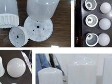 تعمیرات تخصصی انواع لامپ هایLED در شیپور