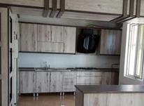 فروش آپارتمان 140 متر در قزوین در شیپور-عکس کوچک