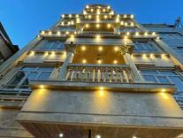 فروش آپارتمان 160 متر در اندیشه در شیپور