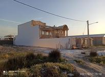 ساختمان تریبلکس امتداد پاسداران 27 نوساز در شیپور-عکس کوچک