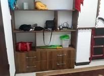 فروش فوری آپارتمان در شیپور-عکس کوچک