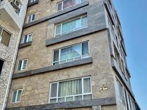 فروش آپارتمان 80 متری در شهرک ساحلی (بابلسر) در شیپور