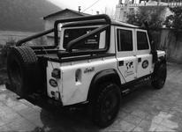 پاژن مدل 80 چهار در چهار سیلند در شیپور-عکس کوچک