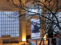 فروش باغ ویلا 900 متر در فردوسیه شهریار  در شیپور-عکس کوچک