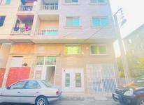 فروش آپارتمان 100 متر در مهدشت در شیپور-عکس کوچک
