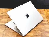سرفیس لپ تاپ i5 رم4 باگارانتی Surface Laptop در شیپور