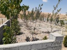 600مترزمین جابان دماوند جهت ویلا سازی در شیپور