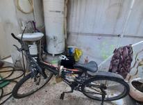 دوچرخه 26 عالی در شیپور-عکس کوچک