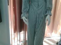 چندعدد مانتو و تاپ تک سایز در شیپور-عکس کوچک