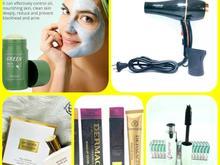 پخش عمده لوازم آرایشی و بهداشتی در شیپور