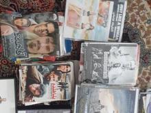 فیلم ایرانی خارجی وهندی در شیپور
