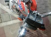 موتور هاتف مدل 93 در شیپور-عکس کوچک