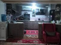 فروش آپارتمان 90 متر در جهرم در شیپور-عکس کوچک