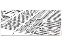 فروش 250 متر زمین صنایع حوضچه ای بر 16 متری در شیپور-عکس کوچک