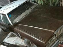فروش خودرو پونتیاک بونویل در شیپور
