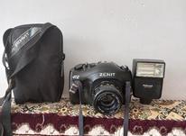 فروش دوربین عکاسی در شیپور-عکس کوچک