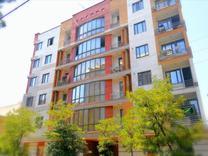 رهن آپارتمان 70 متری تهرانپارس فول امکانات در شیپور