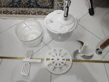 غذاساز دستی هومکت در شیپور