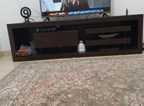 tv 42 LG LED در شیپور-عکس کوچک