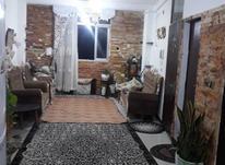 فروش آپارتمان 64 متر در بالالموک در شیپور-عکس کوچک