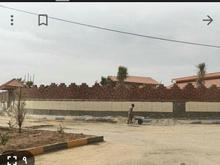 پیمان کاری ساختمان در شیپور
