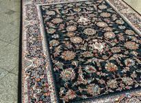 فرش 700شانه کلکسیون جدید در شیپور-عکس کوچک