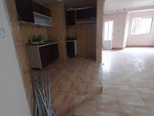 فروش آپارتمان 85 متر در آزادشهر در شیپور