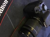 دوربین کنون 700D در شیپور-عکس کوچک