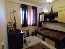اجاره آپارتمان 126 متر در دزاشیب در شیپور