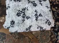 چادر دوخته شده در شیپور-عکس کوچک