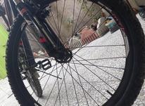 فروش دوچرخه سالم در شیپور-عکس کوچک
