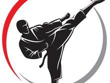 آموزش دفاع شخصی پیشرفته و هوشمند در شیپور