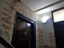 آپارتمان 90 متر کرج در شیپور