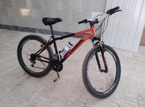 فروش دوچرخه 26 لیسا در شیپور-عکس کوچک