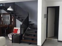 فروش ویلا 180 متر جاده پلاژ در شیپور