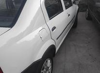 ال نود پارس خودرو در شیپور-عکس کوچک