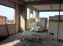 پیش فروش پروژه مرسده طبقه5 ویوابدی دریا در شیپور-عکس کوچک