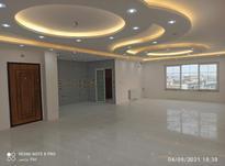 آپارتمان فول امکانات 3 خوابه در شیپور-عکس کوچک