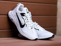 کفش مردانه Nikeمدل COL(سفید) در شیپور